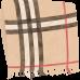 Little Alchemy cashmere icon