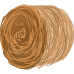Little Alchemy hay bale icon