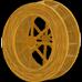 Little Alchemy waterwheel icon
